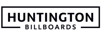 Huntington Billboard Company
